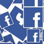 How to Make Your Own Facebook Cover Photo