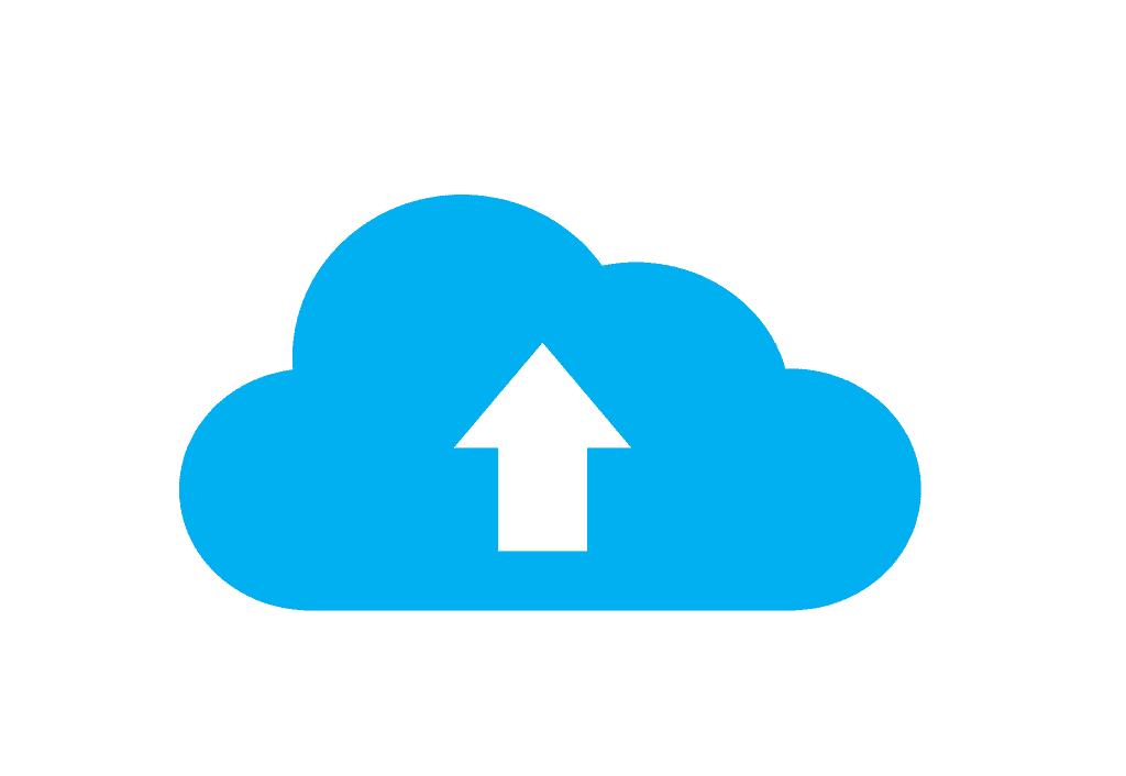 Cloud Folders
