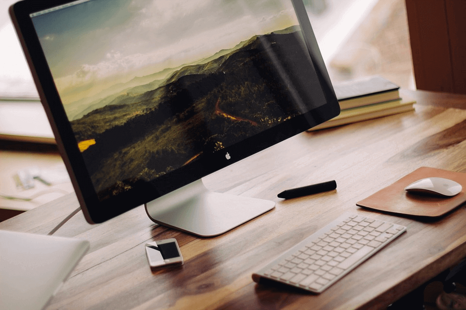 How to Check If Your Mac Firewall Is Working