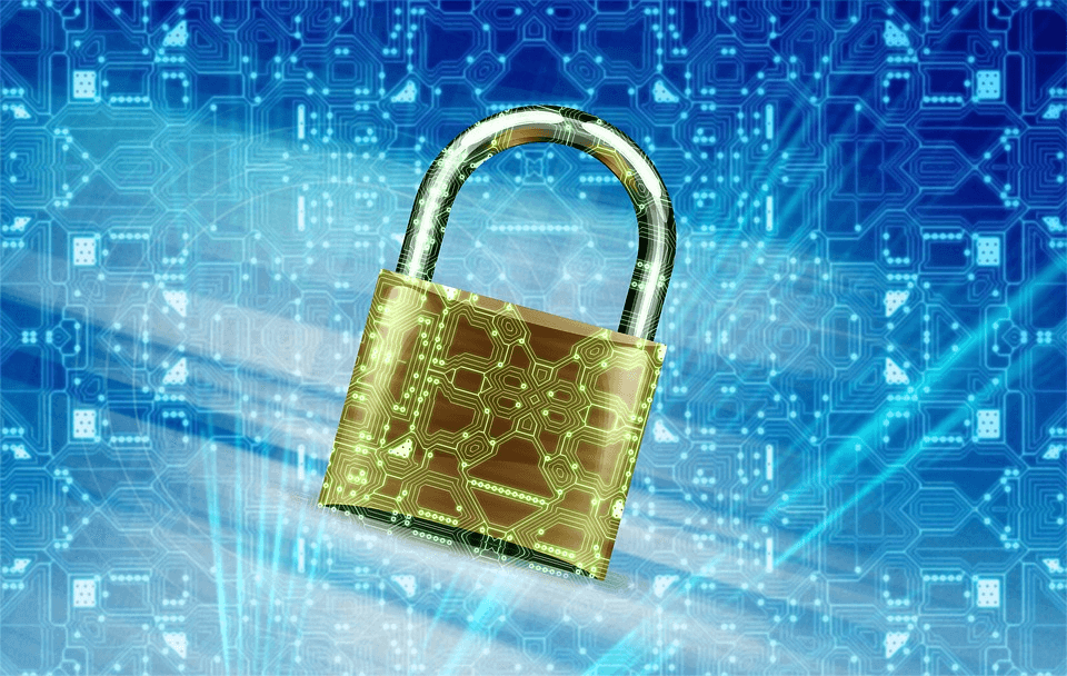 Why Are Firewalls Important?